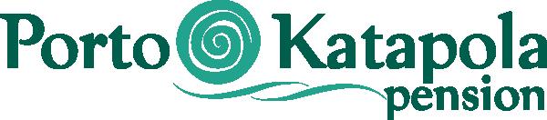 Porto Katapola Pension – Amorgos